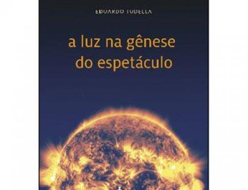 Livro sobre Iluminação