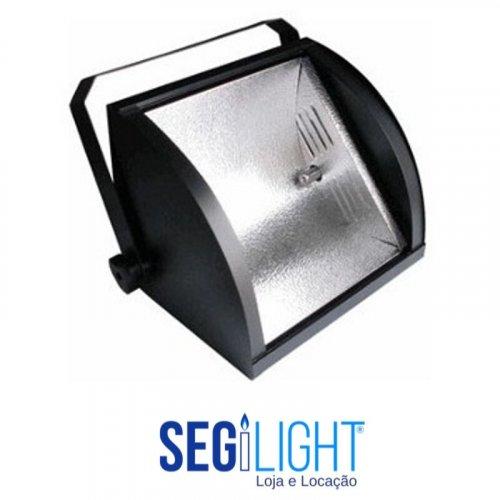 Refletor SeT Light 10000w de alumínio - GRande