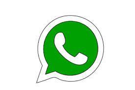 lampada-de-par-64-1000w-foco-2-contato-via-whatsapp