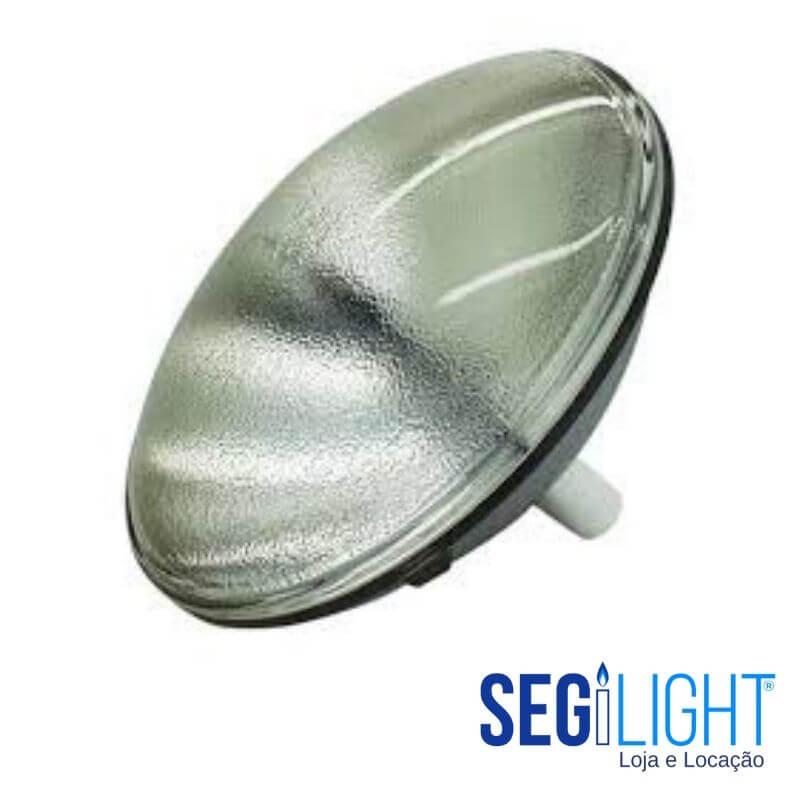 lampada-par-64-1000w-foco-2