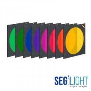 lampada-par-64-1000w-gelatinas-para-uso