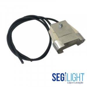 lampada-par-64-1000w-foco2-soquete-para-liagação