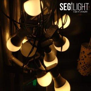 Cordão-de-luz-acesso-decoração