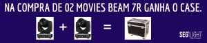 promocao-compra-2-moving-beam