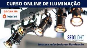curso online de ilumninação