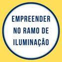 curso para empreendedor no ramo da iluminacao