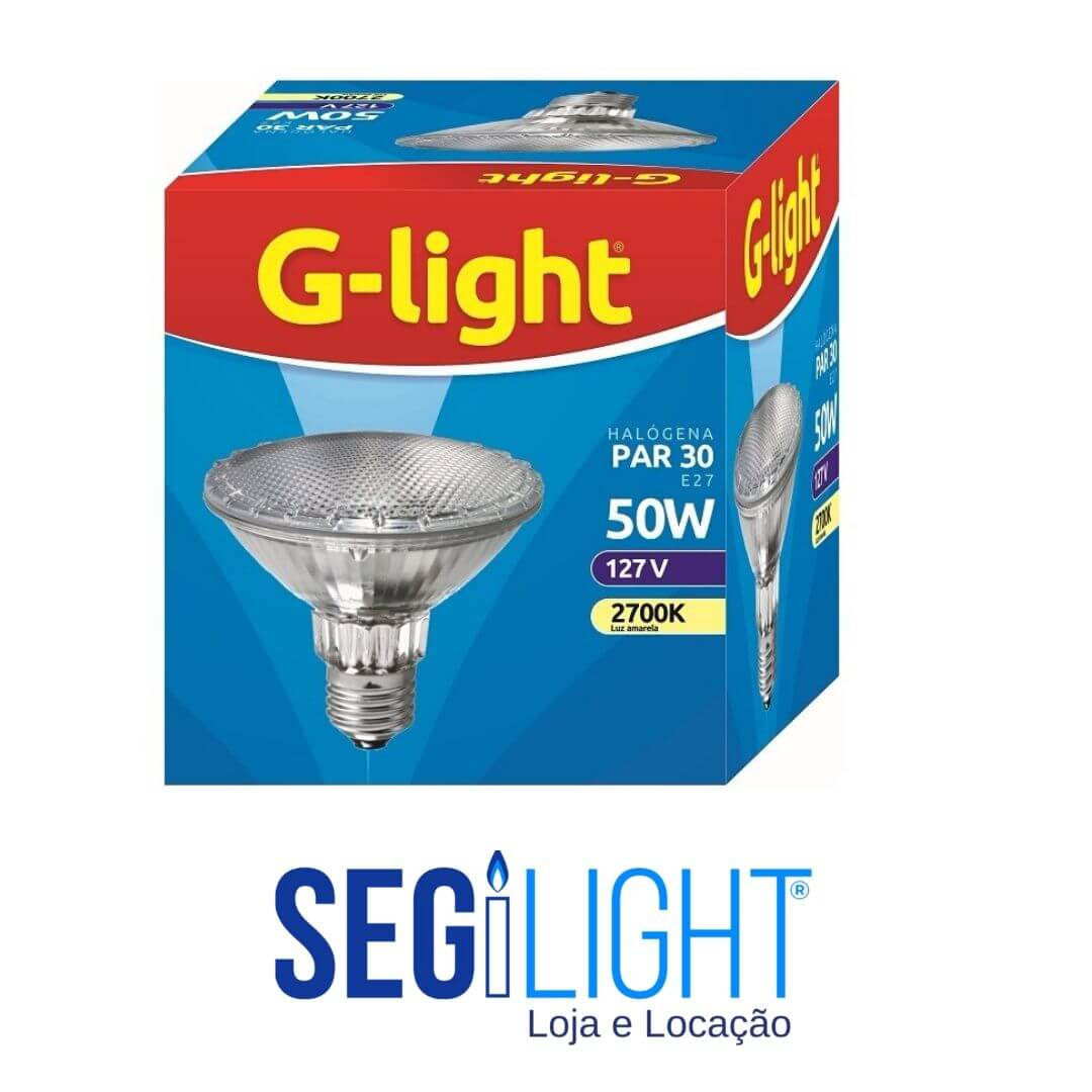 lampada-par30-halogena