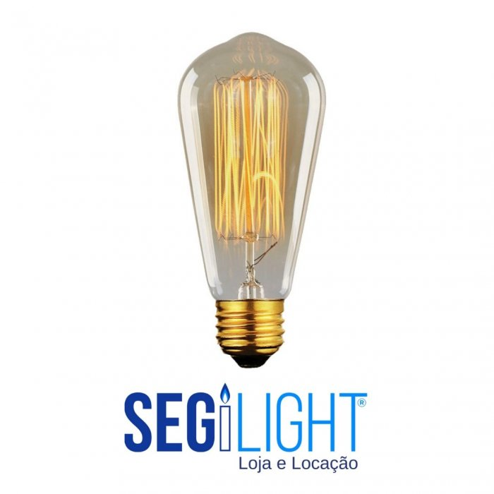 lampada-viatge-filamento-de-carbono