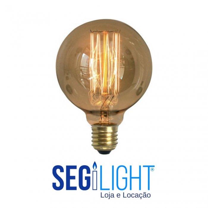 lampada-retro-filamento-carbono