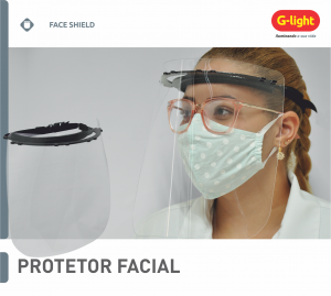 protetor-faciaL-acrilico-glight