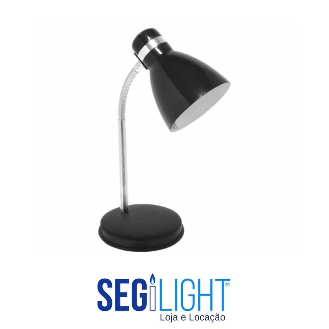 luminaria-de-mesa-glight